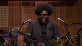 Jimmy Fallon 2018 10 31 Mike D and Ad Rock 720p HDTV x264-SORNY EZTV