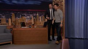 Jimmy Fallon 2018 11 09 Mark Wahlberg 720p WEB x264-TBS EZTV