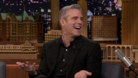 Jimmy Fallon 2018 12 05 Andy Cohen WEB x264-TBS EZTV
