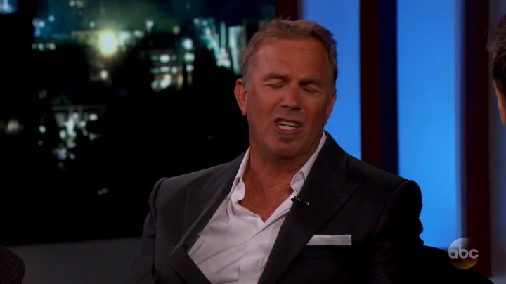 Jimmy Kimmel 2017 01 04 Kevin Costner HDTV x264-CROOKS ...
