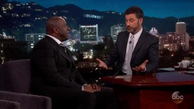 Jimmy Kimmel 2017 04 20 Magic Johnson HDTV x264-CROOKS EZTV