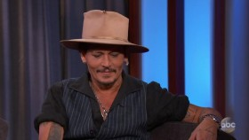 Jimmy Kimmel 2017 05 18 Johnny Depp 720p WEB x264-TBS latestbipolarnews.info