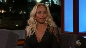 Jimmy Kimmel 2017 12 05 Mary J Blige HDTV x264-CROOKS[eztv]