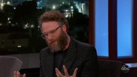 Jimmy Kimmel 2019 07 10 Seth Rogan WEB x264-CookieMonster EZTV