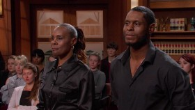 Judge Judy S22E116 Unwed Parents Payback From Homeless to Houseless 720p HDTV x264-W4F EZTV