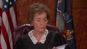 Judge Judy S22E118 Creepy Jacuzzi Offer Pay Me for Gardening 720p HDTV x264-W4F EZTV