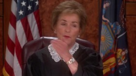 Judge Judy S22E122 Teen Boys Looking for Trouble HDTV x264-W4F EZTV