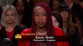 Judge Judy S22E128 Attorney Pleads His Case Dad You Drink Too Much HDTV x264-W4F[eztv]