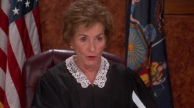 Judge Judy S22E138 Dont Clown Around With the Judge Car Swap Fail iNTERNAL HDTV x264-W4F EZTV