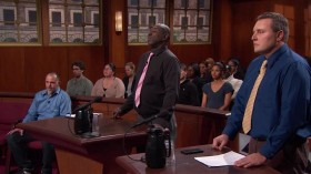 Judge Judy S22E144 Motorcycle Mayhem iNTERNAL HDTV x264-W4F EZTV