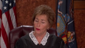 Judge Judy S22E149 Im Glad Your Cat Is Dead 720p HDTV x264-W4F EZTV