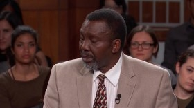 Judge Judy S22E203 Alabama Section 8 Payback HDTV x264-W4F eyepathchesforboys.com