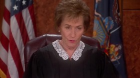 Judge Judy S22E247 Assault Rifle Misfire Incarcerated Baby Daddys Big Decision HDTV x264-W4F eyepathchesforboys.com