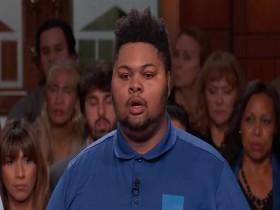 Judge Judy S23E114 Pigs Leave a House Like This Toxic Ex-Roommate 480p x264-mSD EZTV