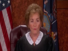 Judge Judy S23E147 Kidnapping and Assault Define Restitution Your Honor 480p x264-mSD EZTV