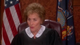 Judge Judy S23E160 Foster Cat Fail 40th High School Reunion Disaster HDTV x264-W4F EZTV