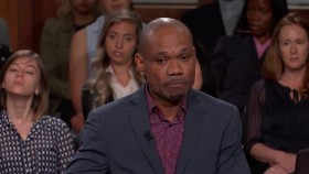 Judge Judy S23E24 Used and Confused Pregnant and Owing 720p HDTV x264-W4F eyepathchesforboys.com