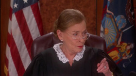Judge Judy S23E255 Mean Girls Vicious Beatdown HDTV x264-W4F EZTV