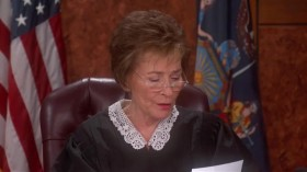 Judge Judy S23E30 Vicious Pit Bull Kills Again HDTV x264-W4F imatranslator.com