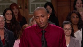 Judge Judy S23E56 Drunk Driving Freeway Brawl iNTERNAL 720p HDTV x264-W4F eyepathchesforboys.com