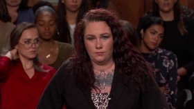 Judge Judy S23E67 Guess Which Breed of Dog Annihilates Another 720p HDTV x264-W4F imatranslator.com