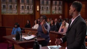 Judge Judy S23E82 Dual Driving Disaster Aggressive Accounting iNTERNAL HDTV x264-W4F imatranslator.com