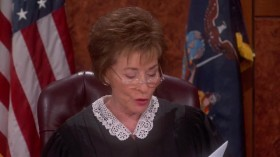 Judge Judy S23E85 Son Spits in Fathers Face Ex-Fiances Cut Their Losses HDTV x264-W4F imatranslator.com