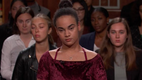 Judge Judy S24E16 First Date Kidnapping Co-signing Drug Catastrophe HDTV x264-W4F EZTV