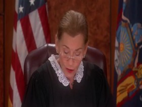 Judge Judy S24E23 Call CPS if You Suspect Abuse Stiffed on 30K Rent to Own 480p x264-mSD EZTV