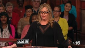 Judge Mathis S21E103 720p HDTV x264-CRiMSON EZTV