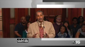 Judge Mathis S21E120 HDTV x264-CRiMSON EZTV