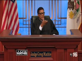 Judge Mathis S21E121 480p x264-mSD EZTV