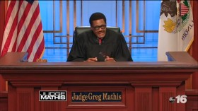 Judge Mathis S21E123 HDTV x264-CRiMSON EZTV