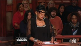 Judge Mathis S21E125 720p HDTV x264-CRiMSON EZTV