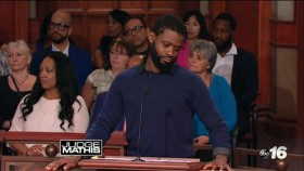 Judge Mathis S21E59 720p HDTV x264-CRiMSON EZTV