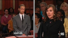 Judge Mathis S21E60 HDTV x264-CRiMSON EZTV
