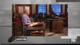 Judge Mathis S21E67 REPACK HDTV x264-CRiMSON EZTV