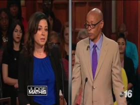 Judge Mathis S21E69 480p x264-mSD EZTV