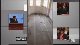 Judge Mathis S21E72 HDTV x264-CRiMSON EZTV