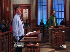 Judge Mathis S21E74 480p x264-mSD EZTV