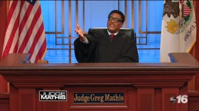Judge Mathis S21E74 HDTV x264-CRiMSON EZTV