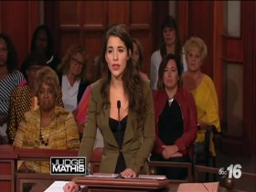 Judge Mathis S21E75 480p x264-mSD EZTV