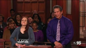 Judge Mathis S21E78 HDTV x264-CRiMSON EZTV