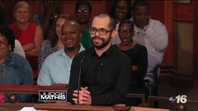 Judge Mathis S21E86 720p HDTV x264-CRiMSON EZTV