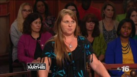 Judge Mathis S21E98 720p HDTV x264-CRiMSON EZTV