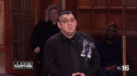 Judge Mathis S22E30 HDTV x264-CRiMSON EZTV