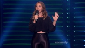 Just for Laughs All Access S04E02 HDTV x264-aAF EZTV