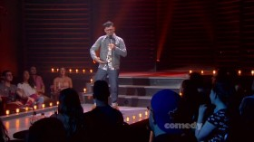 Just for Laughs All Access S06E09 HDTV x264-aAF EZTV