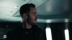 View Torrent Info: Killjoys.S04E01.HDTV.x264-LucidTV[eztv]