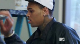 Kingin With Tyga S01E01 Introducing the King HDTV x264-CRiMSON nahemahband.com